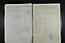 folio n072-1900