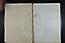 folio n075-1901
