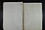 folio n086-1913