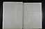 folio n094-1914