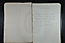 folio n099-1916