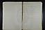 folio n113-1922