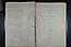 folio n136-1927
