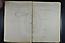 folio n140-1928