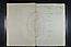 folio n162-1933