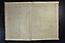 folio n35 - 1894