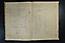 folio n41 - 1900
