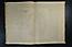 folio n42 - 1935