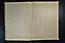 folio n55