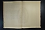 folio n59 - 1937