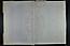 folio 002-Índice del libro