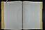 folio 159