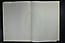 0b folio de guarda