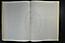 folio 40