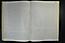 folio 42