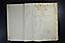 folio 037 - 1693