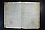 folio 057 - 1696