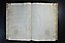 folio 059 - 1697