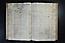 folio 069 - 1699