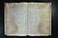 folio 149 - 1719