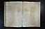 folio 257a