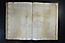 folio 257b