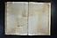 folio 263b