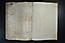 folio 299