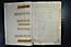 folio 1649 01 - 1649