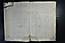 folio 1649 02