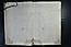 folio 1649 03