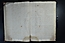folio 1649 05