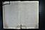 folio 1649 06