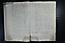 folio 1649 07