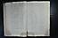 folio 1649 08