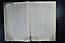 folio 1649 09