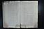 folio 1649 10