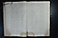 folio 1649 11