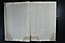 folio 1649 12