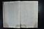 folio 1649 13