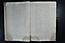 folio 1649 14