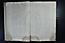 folio 1649 15
