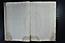 folio 1649 16