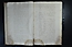 folio 1649 17
