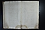 folio 1649 18
