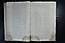 folio 1649 19