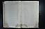 folio 1649 20