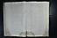 folio 1649 21