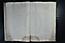 folio 1649 22