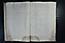 folio 1649 23